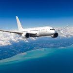 49 5 150x150 - Билиау заказать самолет город: Билиау страна: Папуа - Новая Гвинея