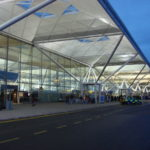 5 10 150x150 - Аэропорт Чиребон (Penggung) коды IATA: CBN ICAO: WICD город: Чиребон (Cirebon) страна: Индонезия (Indonesia)