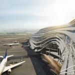 5 15 150x150 - Аэропорт Ишварди (Ishurdi) коды IATA: IRD ICAO: VGIS город: Ишварди (Ishurdi) страна: Бангладеш (Bangladesh)