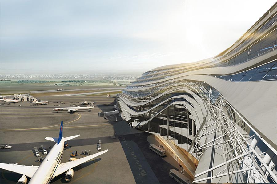 5 15 - Аэропорт Кхулна (Khulna) коды IATA: KHL ICAO: VGKN город: Кхулна (Khulna) страна: Бангладеш (Bangladesh)