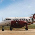 5 2 150x150 - Аэропорты Боливии