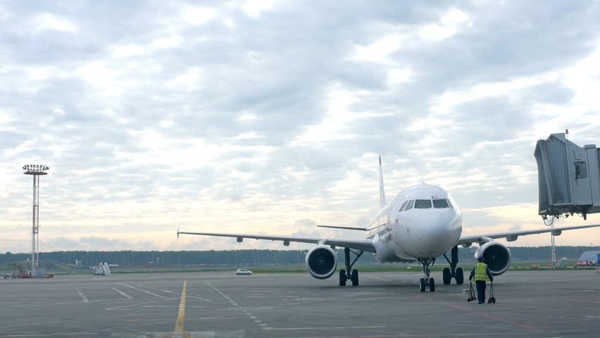 5 4 - Аэропорт Беру (Beru) коды IATA: BEZ ICAO: NGBR город: Беру (Beru) страна: Кирибати (Kiribati)