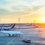 5 5 150x150 - Аэропорт Дундо (Dundo) коды IATA: DUE ICAO: FNDU город: Дундо (Dundo) страна: Ангола (Angola)