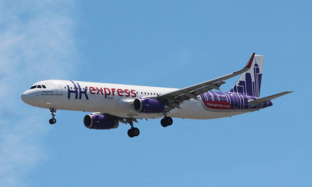 5 6 1024x612 - Аэропорт Кампу-ди-Марти (Campo) коды IATA: CZZ ICAO: URSS город: Кампу-ди-Марти (Campo) страна: Гаити (Haiti)