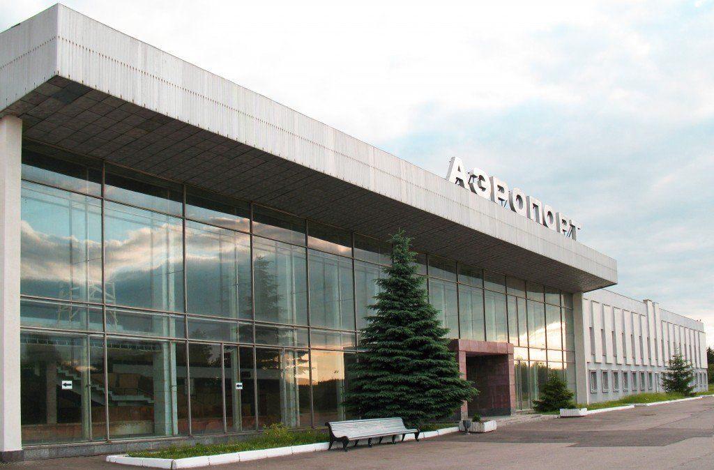 5 7 1024x674 - Аэропорт Кременчуг (Kremenchug) коды IATA: KHU ICAO:  город: Кременчуг (Kremenchug) страна: Украина (Ukraine)