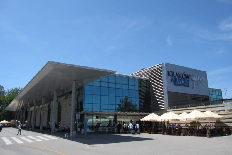 5 8 - Аэропорт Кракор (Krakor) коды IATA: KZD ICAO:  город: Кракор (Krakor) страна: Камбоджа (Cambodia)