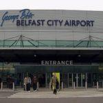 5 9 150x150 - Аэропорт Белфаст-Сити имени Джорджа Беста (George Best Belfast City) коды IATA: BHD ICAO: EGAC город: Белфаст (Belfast) страна: Великобритания (United Kingdom)