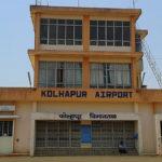 50 2 150x150 - Колхапур заказать самолет город: Колхапур страна: Индия