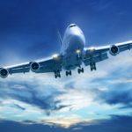 50 3 150x150 - Аэропорт Султан Тхаха (Sultan Taha Syarifudn) коды IATA: DJB ICAO: WIPA город: Джамби (Jambi) страна: Индонезия (Indonesia)
