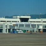 50 4 150x150 - Аэропорт Челябинск (Chelyabinsk) коды IATA: CEK ICAO: USCC город: Челябинск (Chelyabinsk) страна: Россия (Russian Federation)