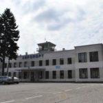 51 150x150 - Аэропорт Каскейд Локс / Стивенс (Cascade Locks/Stevens) коды IATA: CZK ICAO: KCZK город: Каскейд Локс / Стивенс (Cascade Locks) страна: США (United States)