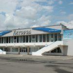 52 1 150x150 - Аэропорт Донецк (Donetsk International Airport) коды IATA: DOK ICAO: UKCC город: Донецк (Donetsk) страна: Украина (Ukraine)