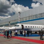 52 150x150 - Аэропорт Вертопорт Икамиут( Iquamut) коды IATA: QJI ICAO: BGIT город: Икамиут (Iquamut) страна: Гренландии ( Greenland)