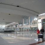 52 2 150x150 - Аэропорт Беллари (Bellary) коды IATA: BEP ICAO: VOBI город: Беллари (Bellary) страна: Индия (India)