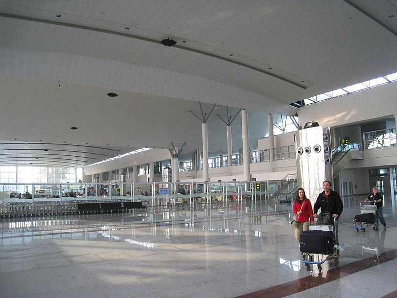 52 2 - Аэропорт Кота (Kota) коды IATA: KTU ICAO: VIKO город: Мота (Kota) страна: Индия (India)