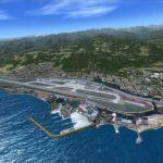 Аэропорт Трабзон (Trabzon) коды IATA: TZX ICAO: LTCG город: Трабзон (Trabzon) страна: Турция (Turkey)
