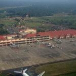 53 2 150x150 - Аэропорт Багдогра (Bagdogra) коды IATA: IXB ICAO: VEBD город: Багдогра (Bagdogra) страна: Индия (India)