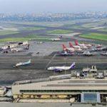 54 2 150x150 - Куддапах заказать самолет город: Куддапах страна: Индия