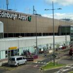 56 1 150x150 - Аэропорт Барра - Великобритания - BRR - EGPR- Barra Airport - UK