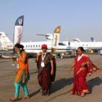 56 2 150x150 - Кхаджурахо заказать самолет город: Кхаджурахо страна: Индия