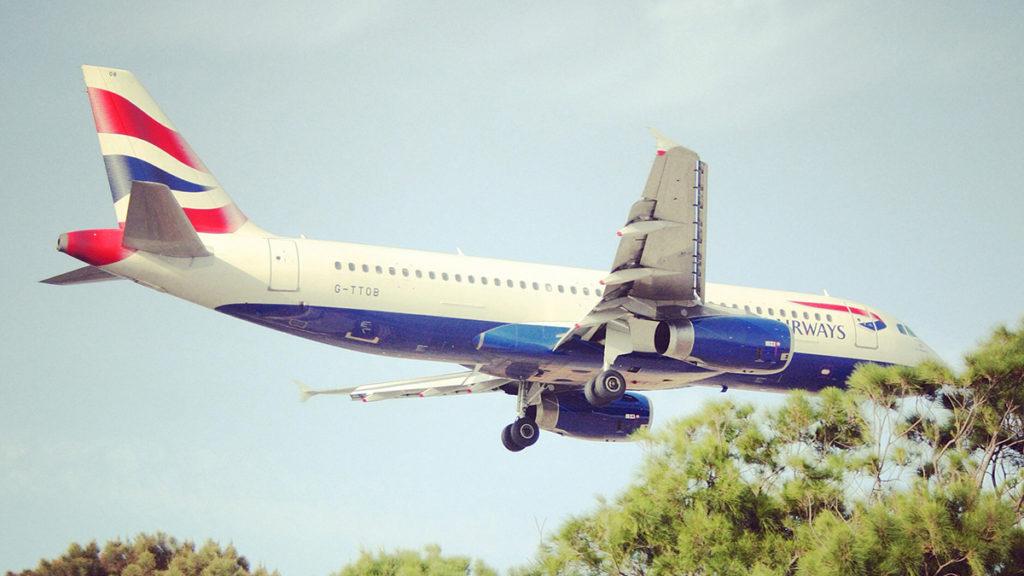 57 1 1024x576 - Аэропорт Эксетер (Exeter) коды IATA: EXT ICAO: EGTE город: Эксетер (Exeter) страна: Великобритания (United Kingdom)