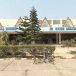 57 2 150x150 - Лилабари заказать самолет город: Лилабари страна: Индия