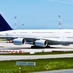 59 150x150 - Аэропорт Боксборо (Boxborough) коды IATA: BXC ICAO: LEMG город: Боксборо (Boxborough) страна: США (United States)