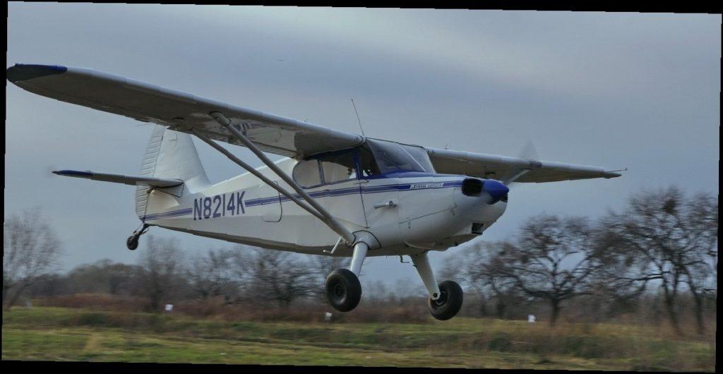 6 1 1024x530 - Аэропорт Гарисса (Garissa) коды IATA: GAS ICAO: HKGA город: Гарисса (Garissa) страна: Кения (Kenya)