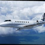 6 11 150x150 - Аэропорт Куперстаун-Вествилл (Cooperstown - Westville Airport) коды IATA: COP ICAO: KCOP город: Куперстаун-Вествилл (Cooperstown, NY) страна: США (United States)