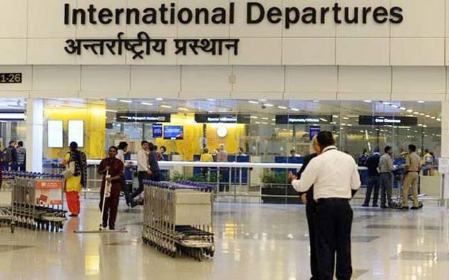 6 12 - Аэропорт Алонг (Along) коды IATA: IXV ICAO: VEAN город: Алонг (Along) страна: Индия (India)