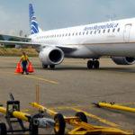 6 13 150x150 - Аэропорт Тира (Santorini (Thira)) коды IATA: JTR ICAO: LGSR город: Тира (Santorini (Thira)) страна: Греция (Greece)