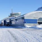 6 150x150 - Аэропорты Гренландии