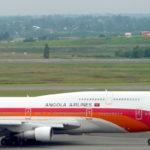 6 5 150x150 - Кангамба заказать самолет город: Кангамба страна: Ангола