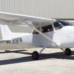 Аэропорт Кеп-Гаитиен (Cap Haitien) коды IATA: CAP ICAO: MTCH город: Кеп-Гаитиен (Cap Haitien) страна: Гаити (Haiti)