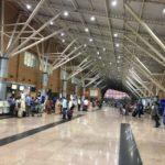 62 150x150 - Аэропорт Дибругарх (Dibrugarh) коды IATA: DIB ICAO: VEMN город: Дибругарх (Dibrugarh) страна: Индия (India)