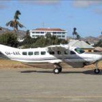 63 1 150x150 - Додоима заказать самолет город: Додоима страна: Папуа - Новая Гвинея