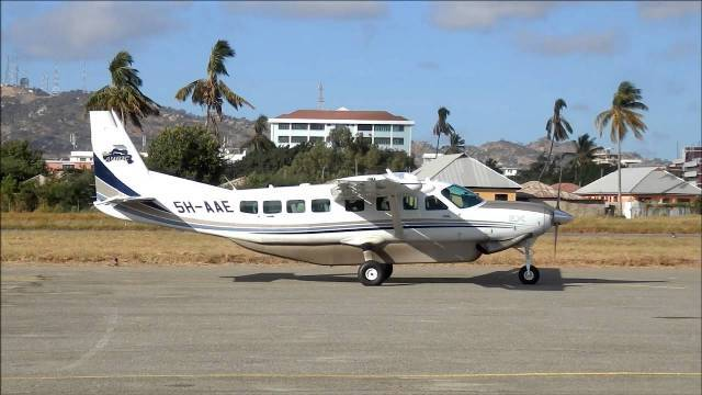 63 1 - Аэропорт Додоима (Dodoima) коды IATA: DDM ICAO:  город: Додоима (Dodoima) страна: Папуа - Новая Гвинея (Papua New Guinea)