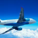 63 150x150 - Аэропорт Гуамал (Guamal) коды IATA: GAA ICAO: SKGY город: Гуамал (Guamal) страна: Колумбия (Colombia)