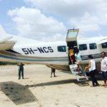 64 1 150x150 - Доп заказать самолет город: Доп страна: Папуа - Новая Гвинея