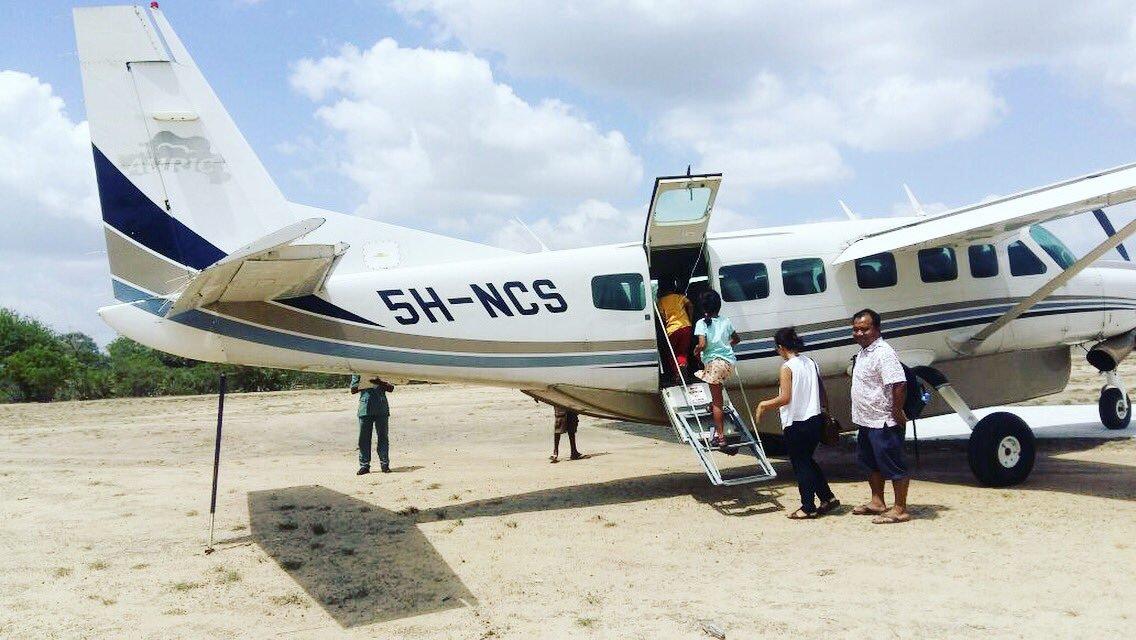 64 1 - Аэропорт Доп (Daup) коды IATA: DAF ICAO:  город: Доп (Daup) страна: Папуа - Новая Гвинея (Papua New Guinea)