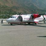 64 150x150 - Музаффарпур заказать самолет город: Музаффарпур страна: Индия