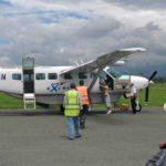 68 1 150x150 - Орфорд заказать самолет город: Орфорд страна: Папуа - Новая Гвинея