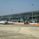68 150x150 - Аэропорт Гайя (Gaya) коды IATA: GAY ICAO: VEGY город: Гайя (Gaya) страна: Индия (India)