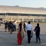 7 11 150x150 - Аэропорт Кешод (Keshod) коды IATA: IXK ICAO: VAKS город: Кешод (Keshod) страна: Индия (India)