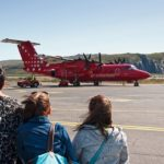 7 150x150 - Аэропорты Гренландии