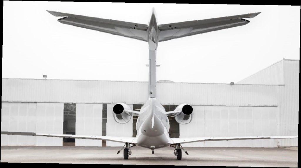 Аэропорт Вертодром Игинниарфик