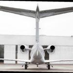 Аэропорт Вертодром Игинниарфик (Heliport) коды IATA: QFI ICAO: BGIG город: Iginniarfik (Iginniarfik) страна: Гренландия (Greenland)