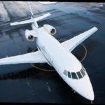 7 5 150x150 - Аэрофлот назван лучшей авиакомпанией Европы