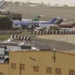 7 8 150x150 - Аэропорт Бамда (Qamdo Bangda) коды IATA: BPX ICAO: ZUBD город: Бамда (Bangda) страна: Китай (China)