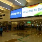 70 150x150 - Аэропорт Димапур (Dimapur) коды IATA: DMU ICAO: VEMR город: Димапур (Dimapur) страна: Индия (India)